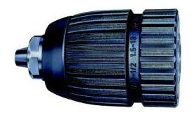 Bohrfutter 1,5 - 13mm